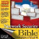 476253x150 - امنیت شبکه های کامپیوتری ( انگلیسی)
